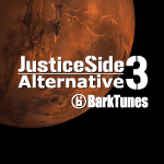 JusticeSide Alternative 3